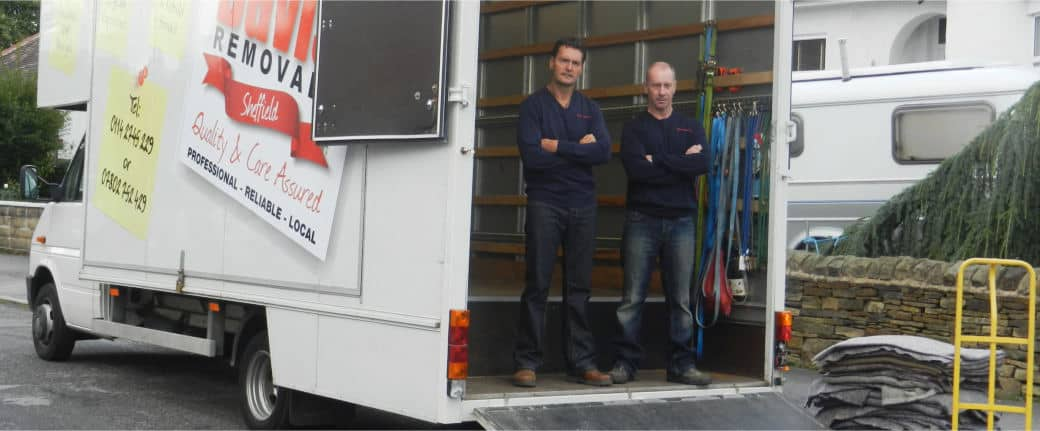 image-davis-removals-about-us