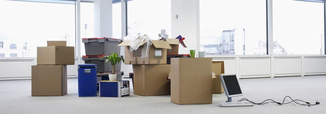 image-office-removals-header