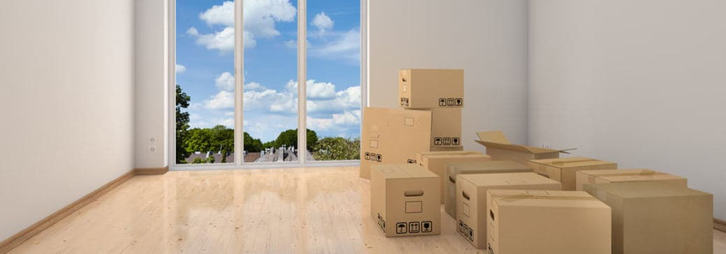 image-davis-removals-removals-packaging