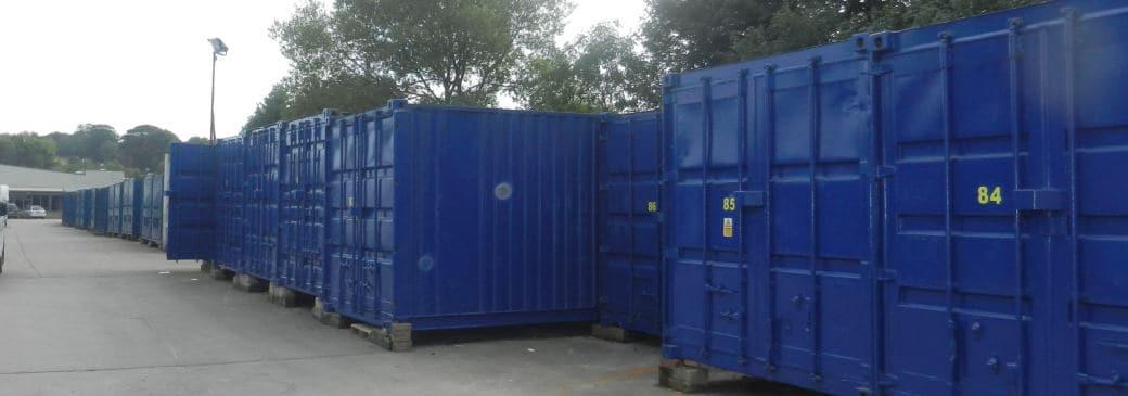 image-davis-removals-self-storage